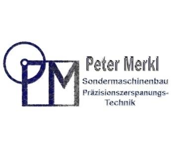 Fa. Peter Merkl