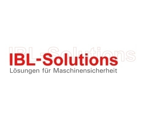 IBL-Solutions GmbH