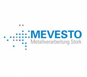 MEVESTO GmbH