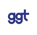 GGT Gleit-Technik AG