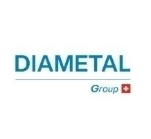 DIAMETAL GROUP