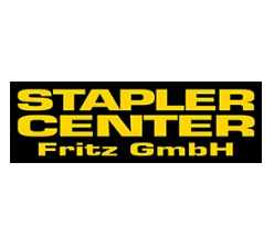Stapler Center Fritz GmbH