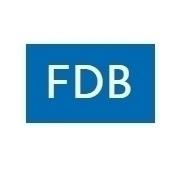 FDB Drahtbiegeteile und Stanzteile GbR