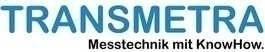 Transmetra GmbH