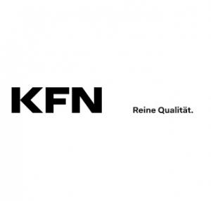 Kalkfabrik Netstal AG