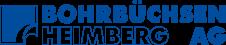 Bohrbüchsen AG
