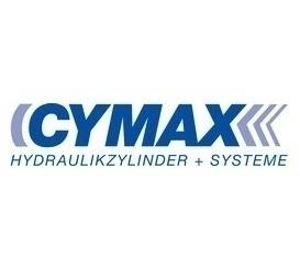 CYMAX AG