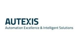 Autexis Holding AG