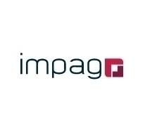 IMPAG AG