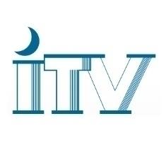 ITV Sintermetalle GmbH