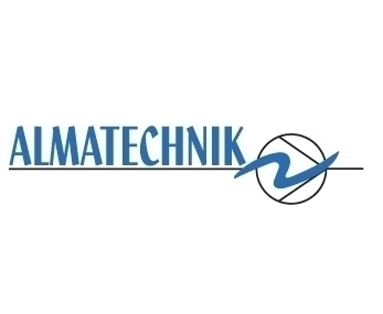 ALMATECHNIK AG
