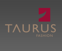 TAURUS 4 FASHION AG - Nachfolge Urs Mayer