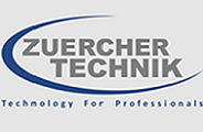 Zuercher Technik AG