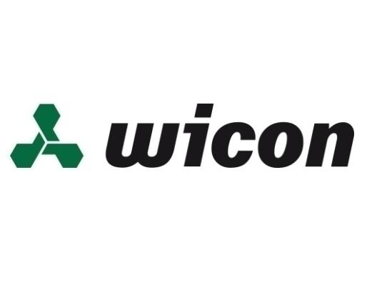 Wicon AG