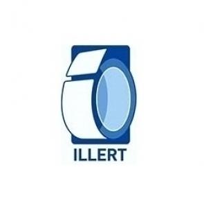 ILLERT GmbH & Co. KG