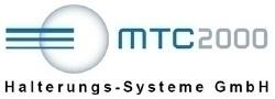 MTC-2000 Halterungs-Systeme GmbH