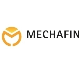 MECHAFIN AG