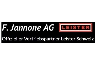 F. Jannone AG