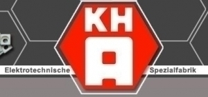 Karl H. Ackermann GmbH & Co. KG
