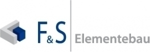 F&S Elementebau GmbH
