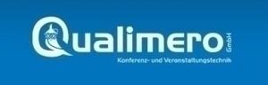 Qualimero Veranstaltungstechnik GmbH