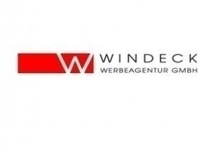 Windeck Werbeagentur für Dentallabore