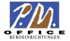 PM-Office Büroeinrichtung