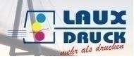 Laux-Druck