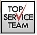 TOP SERVICE TEAM KG