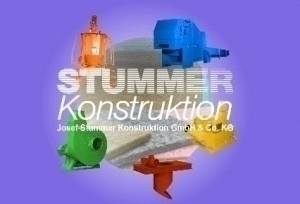 Josef Stummer Konstruktion GmbH & Co. KG