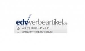 edv-werbeartikel.de GmbH