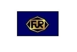 F.U.R. Wickeltechnologie GmbH