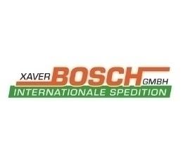 Xaver Bosch GmbH