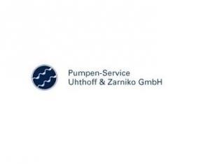 Pumpen-Service Uhthoff & Zarniko GmbH