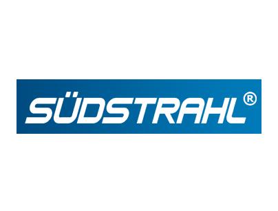 Südstrahl GmbH & Co. KG