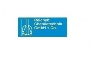 RCT Reichelt Chemietechnik GmbH + Co.