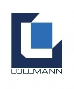 Horst Lüllmann GmbH  Betriebseinrichtungen