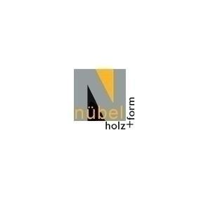 nuebel holz + form GmbH & Co.KG