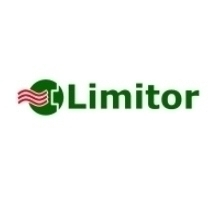 Limitor GmbH