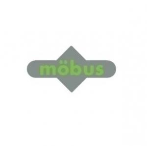 Möbus Handels GmbH