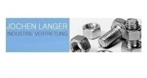 Jochen Langer Industrievertretungen