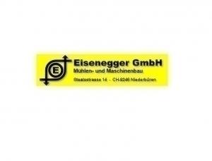 Eisenegger GmbH