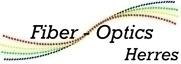 Fiber-Optics Dipl.-Ing. Rudolf Herres
