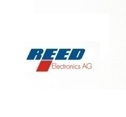 Reed Electronics AG