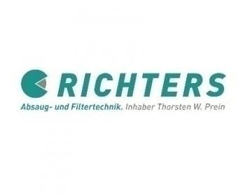 RICHTERS Absaug- und Filtertechnik GmbH