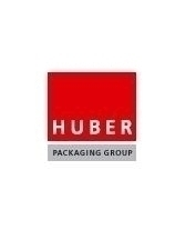 Huber Packaging Group GmbH
