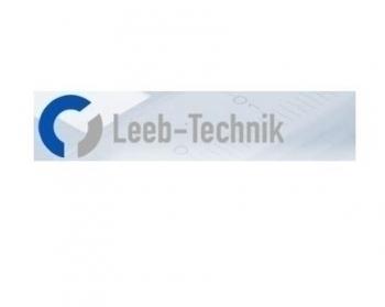 Ing. Leeb GmbH Hebe- und Montagetechnik