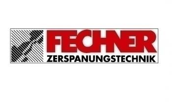 Klaus Fechner Zerspanungstechnik