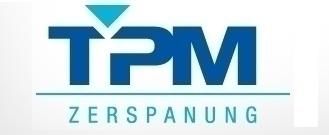 TPM CNC-Zerspanungstechnik GmbH