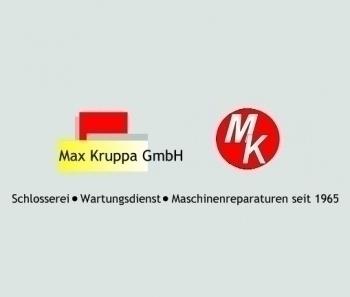 Max Kruppa GmbH